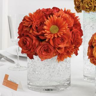 Medium Reception Centerpiece
